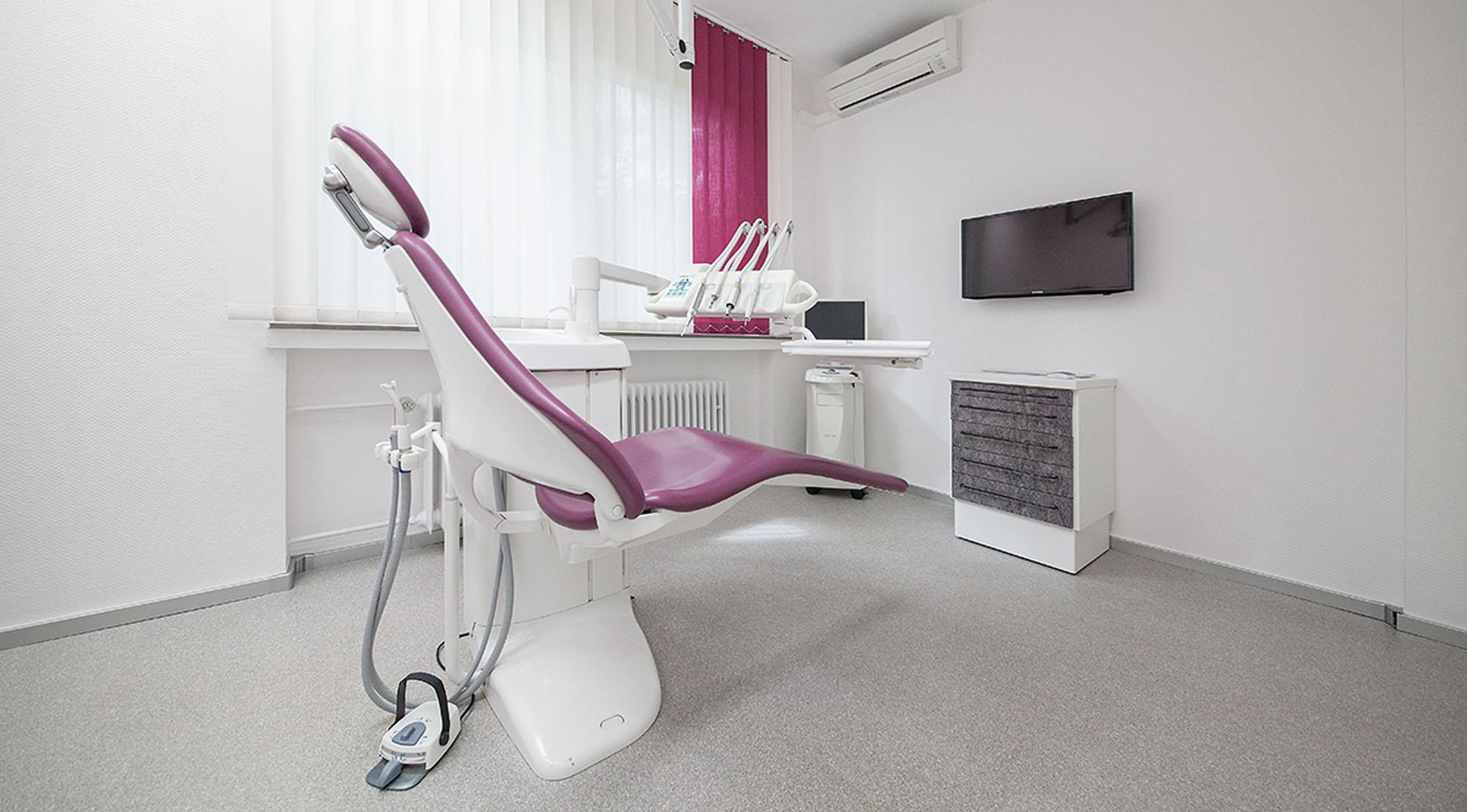 zahnarzt-bakker.de/praxis02