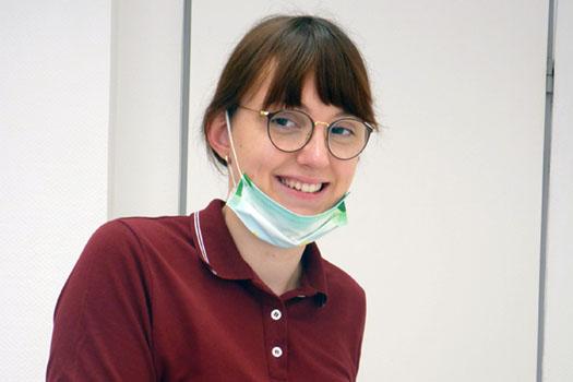 Romina Dieffenbach